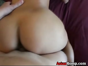 Picture Asian Ex With A Fantastic Body Sucks And Ban...