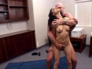 Выдео як займаються сексом