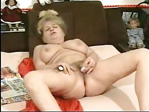 Как ебутся чеченские красивые женщины смотреть