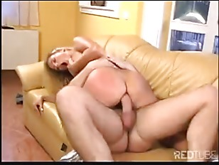 Picture Nikki Montana Gets Pushed To Her Limits