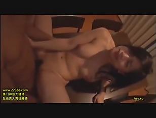 Русское порно в аш ди качестве