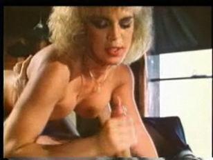 Смотреть старые немецкме порнофильмы