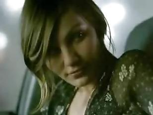 Порно видео ретро франции