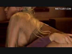 Picture Hot Blonde Whore Gangbang Play