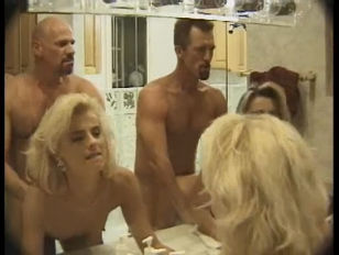 Gang Bang Princess HD