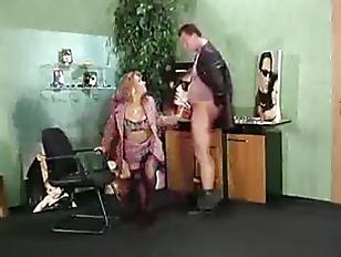 Gorgeous german seller HER NAM