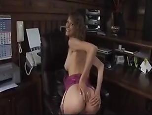 Чешский пикап женщин
