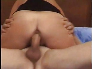 My french Anal Granny 1