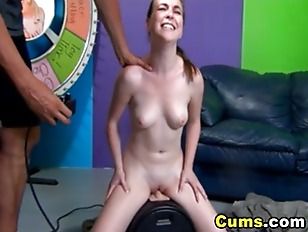 Picture Multiple Orgasms With A Vibrator HD