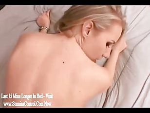 Picture Ass Diving A German Holiday Slut