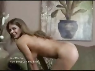 Picture Hot And Horny Milf