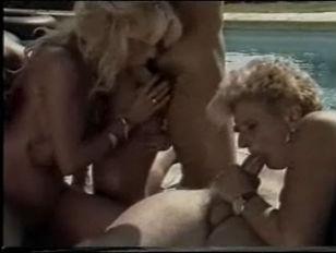 Насос для пизды порно