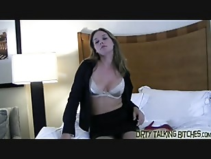Picture You Can Stroke You Cock To My Perky Tits If...