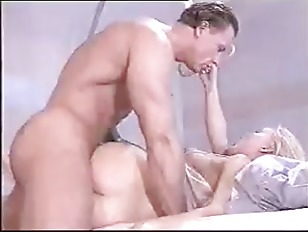 Picture Silvia Saint Nurse