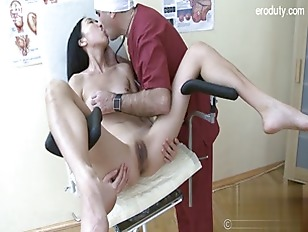 Picture Hot Young 19y. Fucking