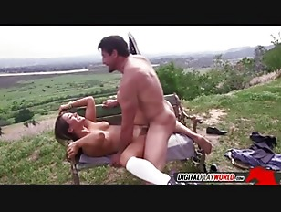 Picture Wild High Definition Hotties Having Sex