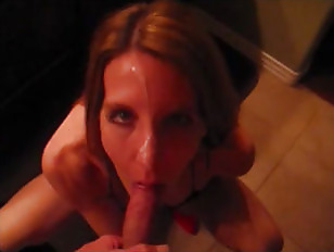 Picture My Hot Wife Jade Loves Sucking Cocks