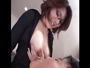 Picture Unexpected Scenes In Porn