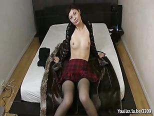 Видео лохматых писек