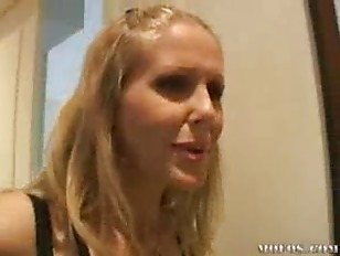 Онлайн порно видео измены невесты