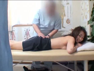 Picture Dirty Massage 2