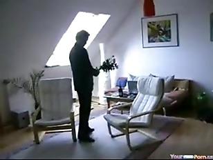 Порно руская свдьба онлайн