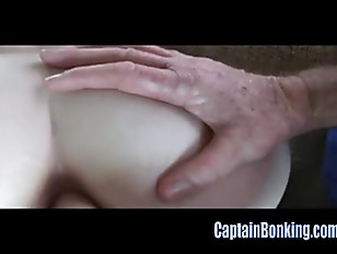 Picture Anal Adventures