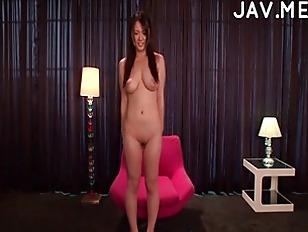 Польское крутое порно