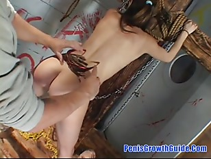 Picture Sucks Cock and Getting Fucked
