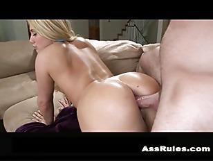 Picture AJ Applegates Big Juicy Ass P4