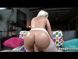Короткие порно роликы