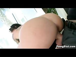 Порно девки мужикам жопу лижут