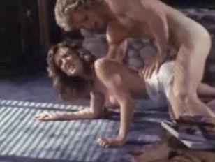 Секс с космическими монстрамионлайн