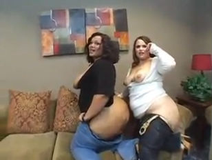 Порно с очень накаченными бабами