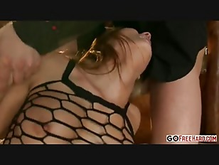 Picture Kery Miller Winter Heat HD Porn