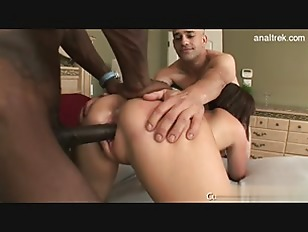Picture She Loves A Huge BBC In This Hot Cuckold
