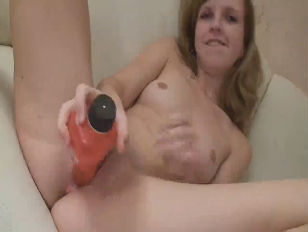 Picture Donna Does Dildo