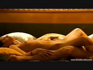 Picture Amazing Indian Sex Positions