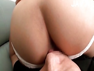 Picture Office Secretary Needed A Good Pounding