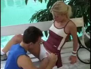 Домработницы на порно точка ру