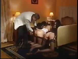 Picture Anal Maids In Nylon Stockings