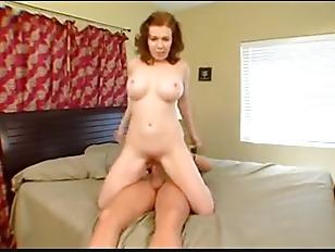 Канчающие порно домашнее