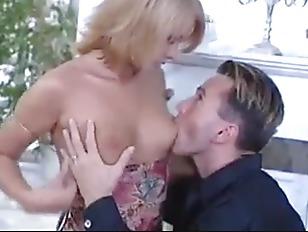 Жена секс оргазм онлайн