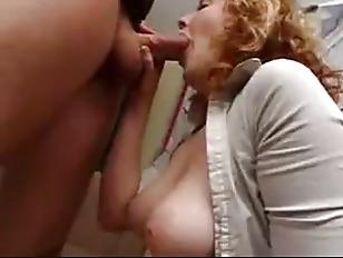 Сладкие стоны оргазма