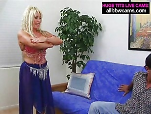 Giant tits Fucks with lust pt