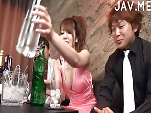 Picture Japanese Classy Dame Defiled