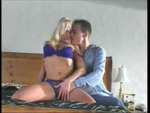 Порно видео хонтай