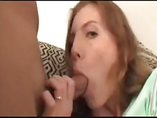 Teen girl fucked by her father