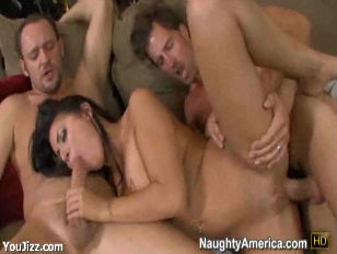 Picture Eva Angelina Fucks The Moving Guys Part 4