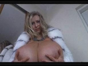 Порно обоссалась при оргазме поиск